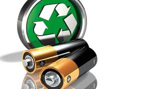 recycle_batteries